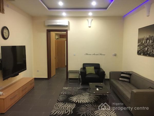Furnished 1 Bedroom Flats Apartments For Rent In Banana Island Ikoyi Lagos Nigerian Real