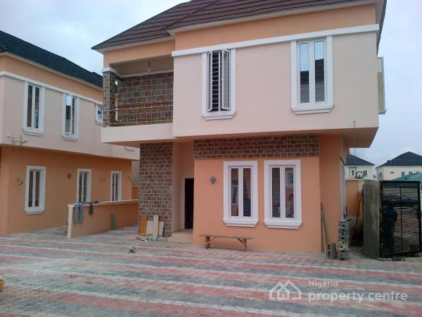 Estate Masters Property Development Suite