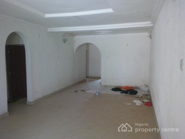 3 Bedroom Bungalow, Graceland Estate Road, Lugbe District, Abuja, Detached Bungalow for Sale