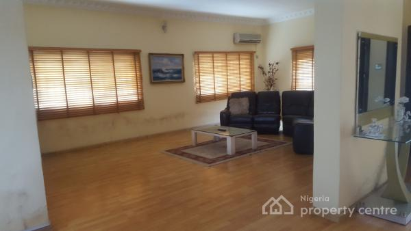 Houses For Rent In Lagos Nigerian Real Estate Property