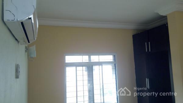 Luxury and Tastefully Serviced 1 Bedroom Flat, Utako, Abuja, Mini Flat for Rent