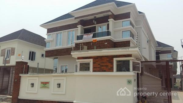 houses for sale in lekki lagos detached duplexes for sale in lekki