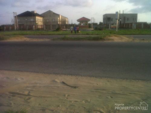 land sale acres expressway
