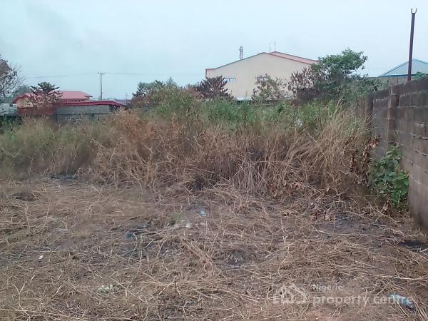 What is the best way to sell 2 acres of land?