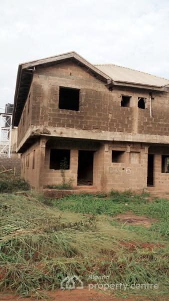 Houses for sale in abuja nigerian real estate property for Houses for sale with attic room