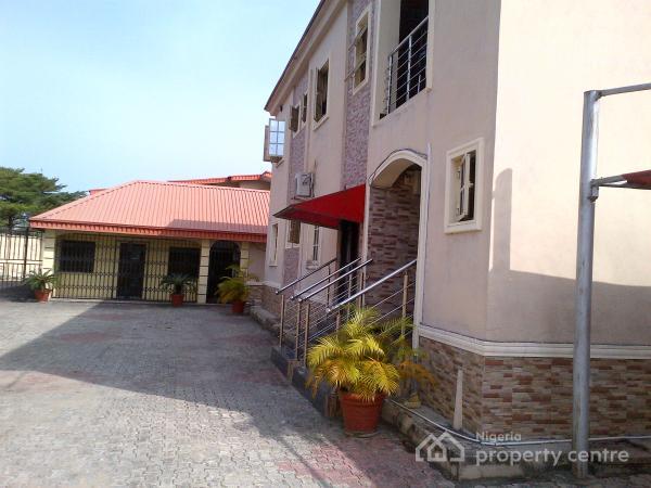 Eti Property Development : For rent suitable space office school church guest