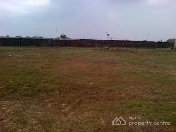 Plot of Land, Mebamu, Okokomaiko, Ojo, Lagos, Residential Land for Sale
