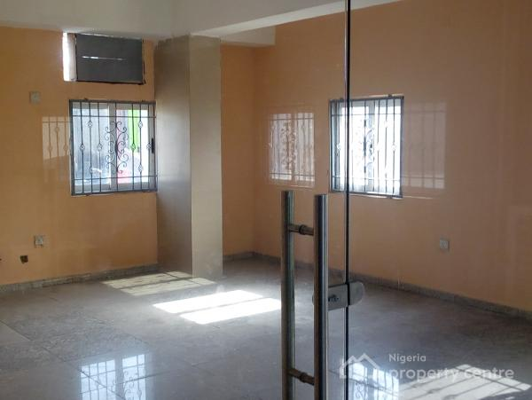 20 Square Meters House: For Rent: 10, 20, 30 Square Meters, Serviced Mini Office
