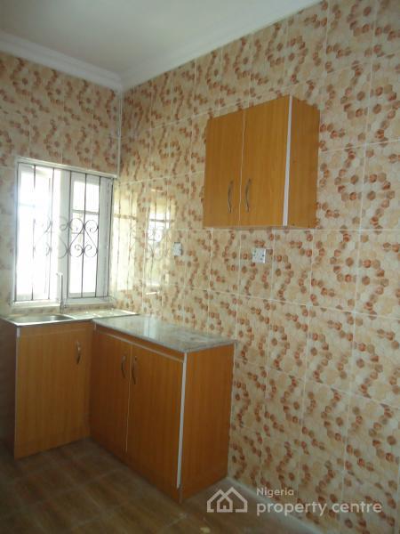 Executive  Mini Flat with Excellent Features, Behind Mayfair Gardens Estate, Awoyaya, Ibeju Lekki, Lagos, Mini Flat for Rent