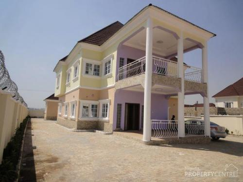 Pictures of luxury homes in nigeria joy studio design for Pictures of beautiful houses in nigeria