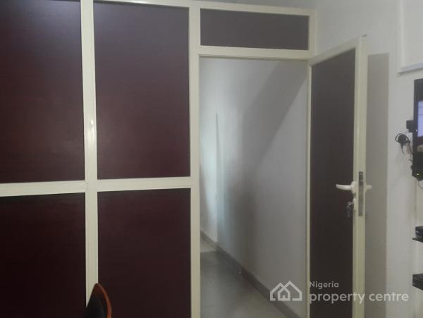 Office Space for Rent, Ademola Adetokunbo, Wuse 2, Abuja, Office for Rent