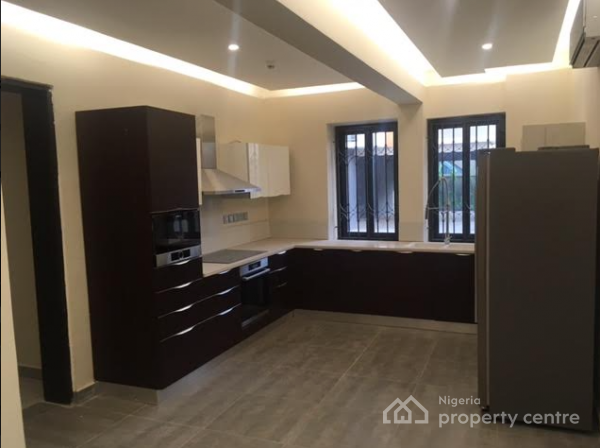 For Rent Luxury 1 Bedroom Apartment In Maitama For Rent With Bq Maitama District Abuja 1 Beds 2 Baths Ref 151241