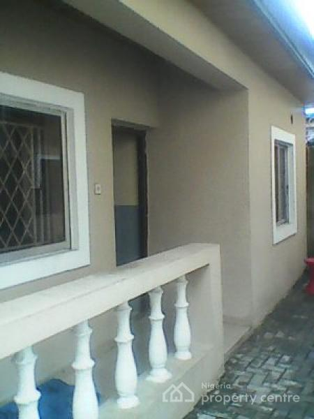 Fantastic 2 Bedrooms, Lekki, Lagos, Flat for Rent