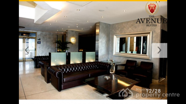 For sale luxury hotel with perfect facilities timaya for Hotel luxury for sale