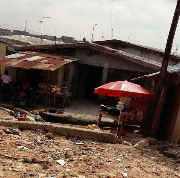 cold room business in ogba lagos state nigeria marketing essay Ogba is an area in lagos that is filled with people of all ethnic groups and most of the residents living here are either traders, industrialist and business oriented people who are either single, newly married or with their families houses for rent in ogba are suitable options for those who work in ikeja but do.