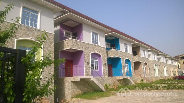 Houses for rent in katampe abuja nigeria 20 available - 4 bedroom duplex for rent near me ...