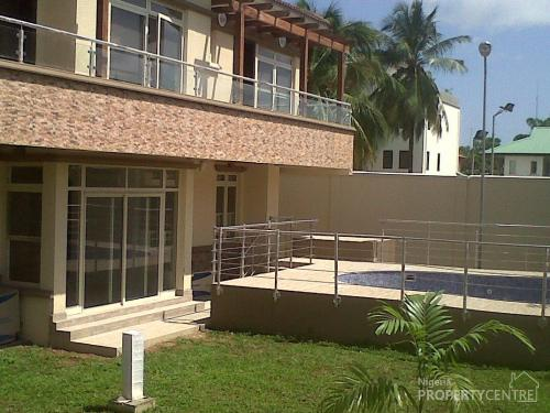 For sale brand new 5 bedroom detached duplex for lease for 5 6 bedroom houses for sale