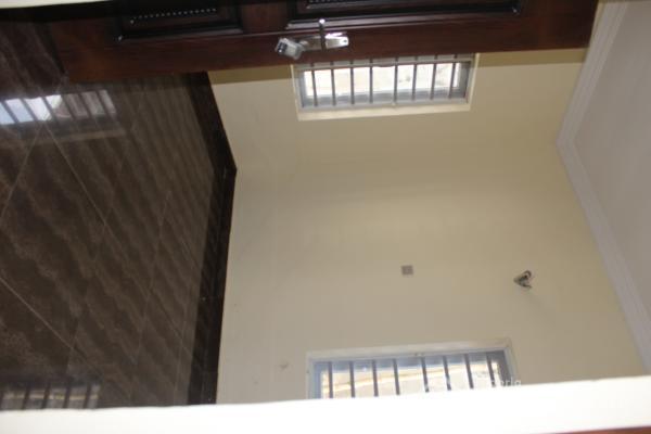 2 Bedroom Duplex, Ologolo, Lekki, Lagos, Semi-detached Duplex for Sale