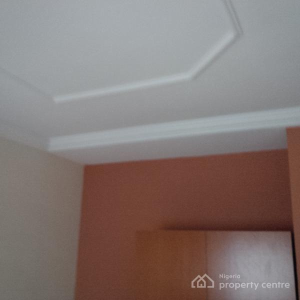 For Rent: Very Spacious 3 Bedroom Flat (upstairs), Private