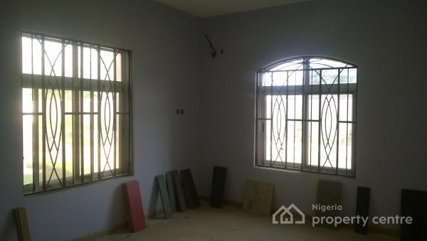 Magnificent and Well Built 4 Bedroom and a Penthouse Semi Detached Duplex, Guzape District, Abuja, Semi-detached Duplex for Sale