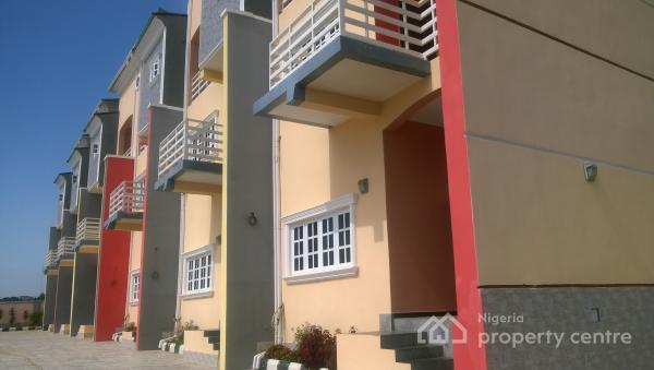 Umrah Banner: 3 Bedroom Houses For Sale In Abuja, Nigeria (162 Available