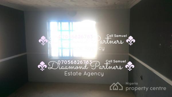 Mini Flat, One Bedroom, Off Lekki Admiralty Way, Lekki, Lagos, Mini Flat for Rent