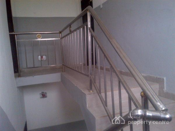For Rent A Super Clean Classy Two Bedroom Flat Upstairs On The 1st Floor The Gra Ikota