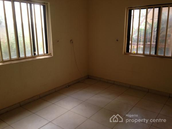 Nicely Finished and Massive 3 Bedroom Flat, Zone 6, Wuse, Abuja, Mini Flat for Rent