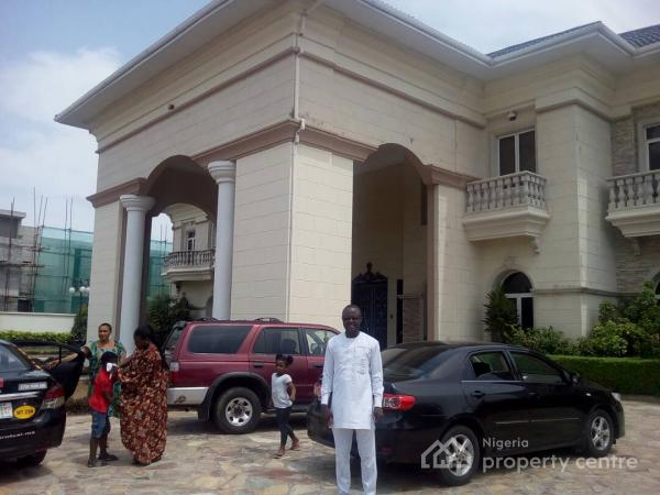 For sale 10 bedroom mansion banana island ikoyi lagos for Mansions in nigeria for sale