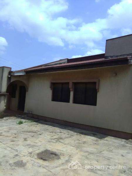 4 Bedrooms Duplex on 650sqm, Riverbank Estate, Akute, Ojodu, Lagos, Detached Duplex for Sale