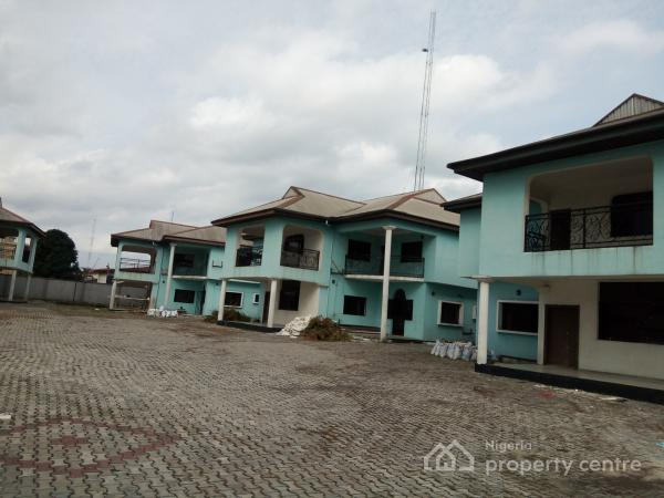 houses for rent in port harcourt rivers detached duplexes for rent in