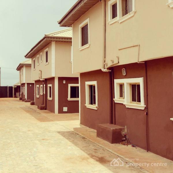3 bedroom flats in benin oredo edo nigeria - Average pg e bill for 3 bedroom house ...