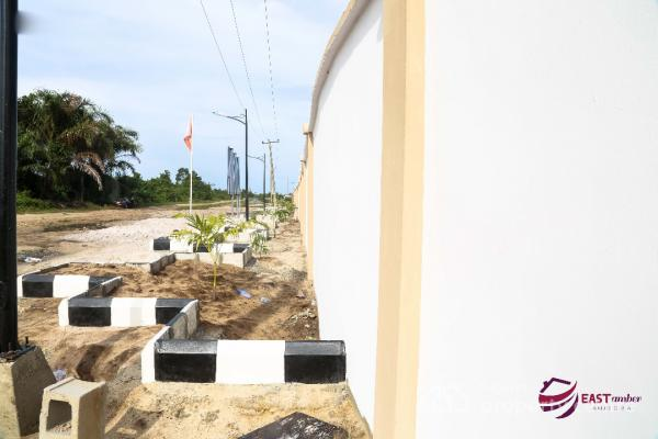 Smart Investors Are Acquiring Genuine Titled Lands with Cofo, Abijo, By G . R. a, Sangotedo, Ajah, Lagos, Residential Land for Sale
