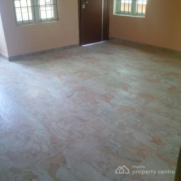 Kitchen Wall Tiles Design In Nigeria: For Sale: 3 Bedroom Duplex With Bq , Ologolo, Lekki, Lagos