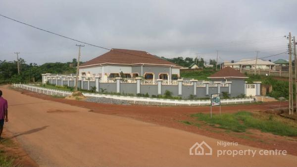 Property For Sale In Abeokuta Ogun State Nigeria