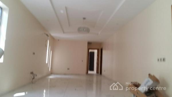 For Sale Luxury Five Bedroom Detached House With Swimming Pool Pinnock Beach Estate Osapa