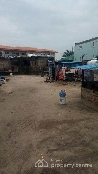 Land, Stela Akinseye, Graceland Estate, Ajah, Lagos, Land for Sale