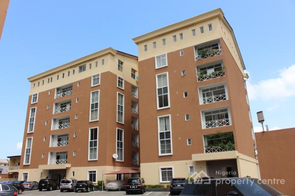 for rent 4 bedroom apartments mosley road old ikoyi 4 bedrooms apartments for rent in liwa centre towers 4