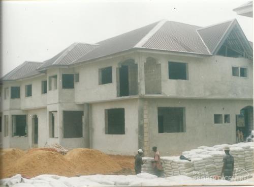 Bed Room Duplex Sample Design In Nigeria | Joy Studio Design Gallery ...