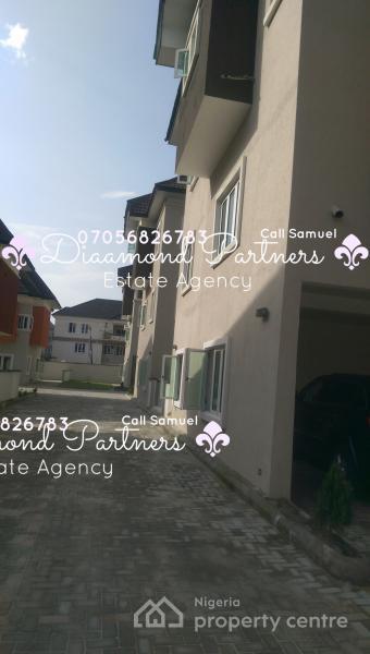 Mini Flat One Bedroom  Lekki Phase 1 ( Serviced), Lekki Phase 1, Lekki, Lagos, Mini Flat for Rent