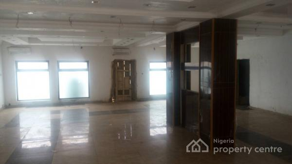 Hotel, Marwa, Lekki Phase 1, Lekki, Lagos, Hotel / Guest House for Sale