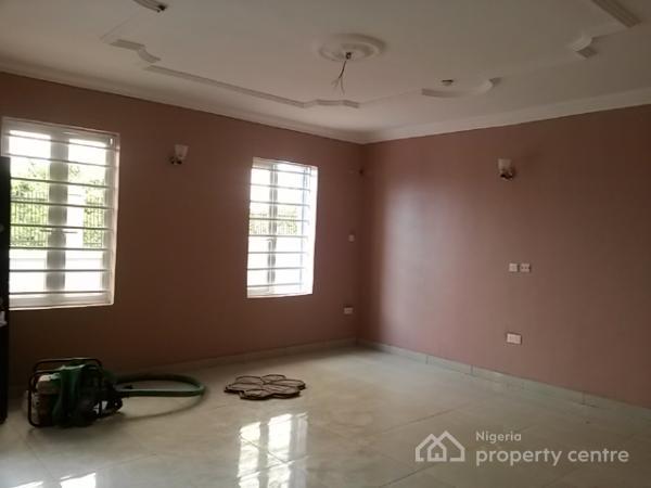 5 Bedroom Bungalow Duplex, Off Road 7, Abraham Adesanya Estate, Ajah, Lagos, Semi-detached Bungalow for Rent