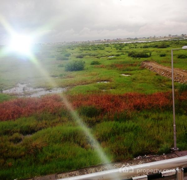 4053sqm of Land, Kaura, Abuja, Commercial Land for Sale