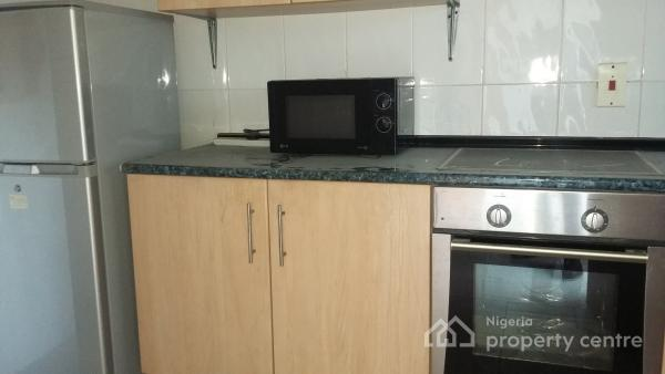 For Rent 3 Bedroom Apartment 1004 Vi 1004 Victoria