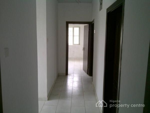 Heavens Gate Estate 1,aiyeteju, Soe Properties Estate Road, Awoyaya, Ibeju Lekki, Lagos, Detached Bungalow for Sale