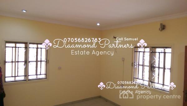 3 Bedroom Duplex, Lekki, Lagos, Semi-detached Duplex for Rent