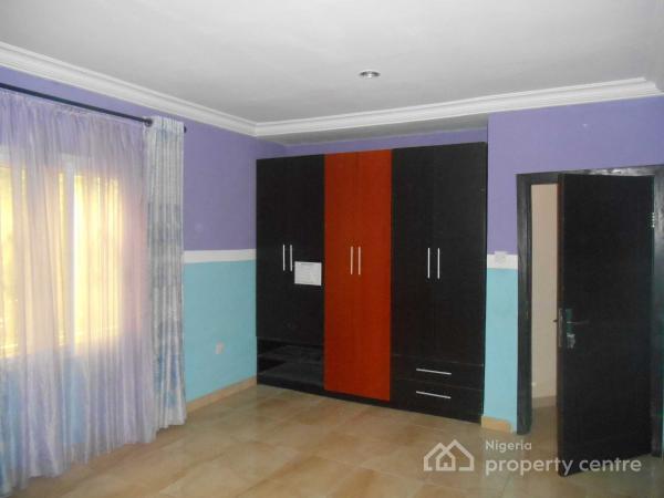 corner piece of furniture. Luxury 3 Bedroom Terrace Corner-piece Duplex, Ikota Villa Estate, Lekki, Lagos Corner Piece Of Furniture L