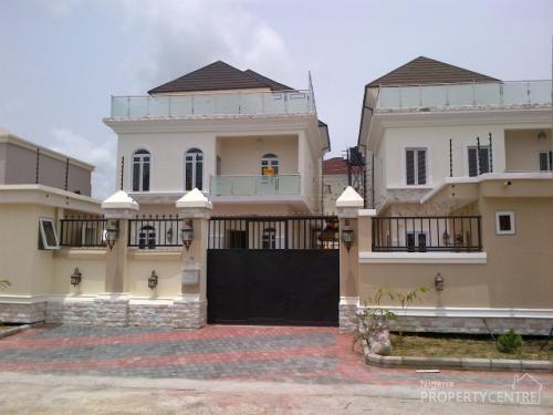 Building A Duplex In Nigeria Joy Studio Design Gallery Best Design