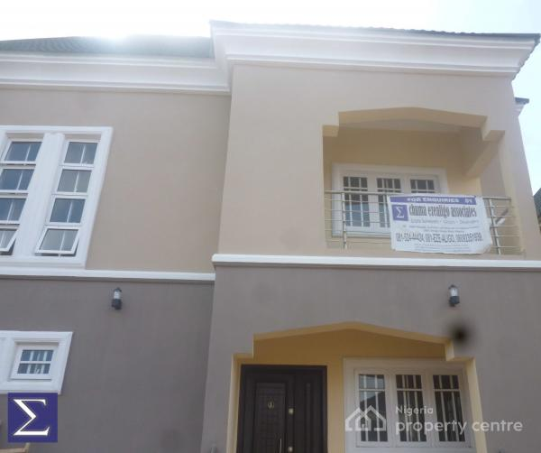 Places Available For Rent: Flats, Houses & Land For Rent In Enugu, Nigeria (16 Available