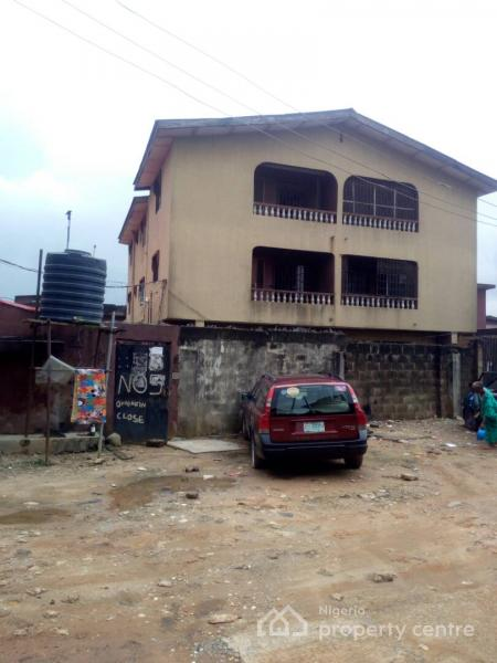 For sale a three storey building consisting of 4 nos of 3 for How many blocks can build 3 bedroom flat